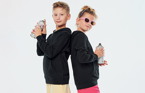 Smartex - Enfant & Bébé